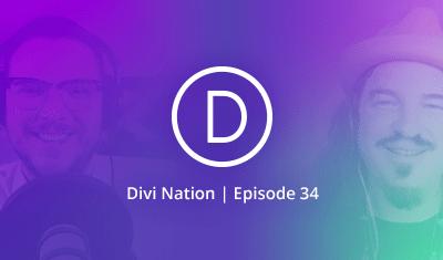 Divi Nation and Divi Dojo
