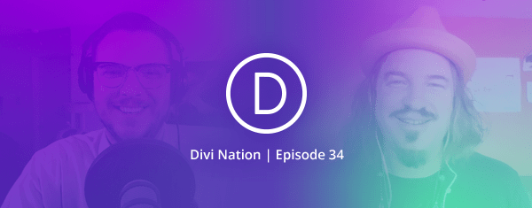 Divi Nation and Divi Dojo