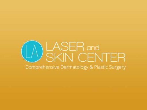 LA Laser Center