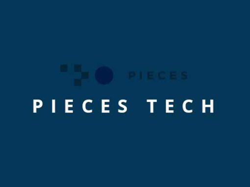 PiecesTech