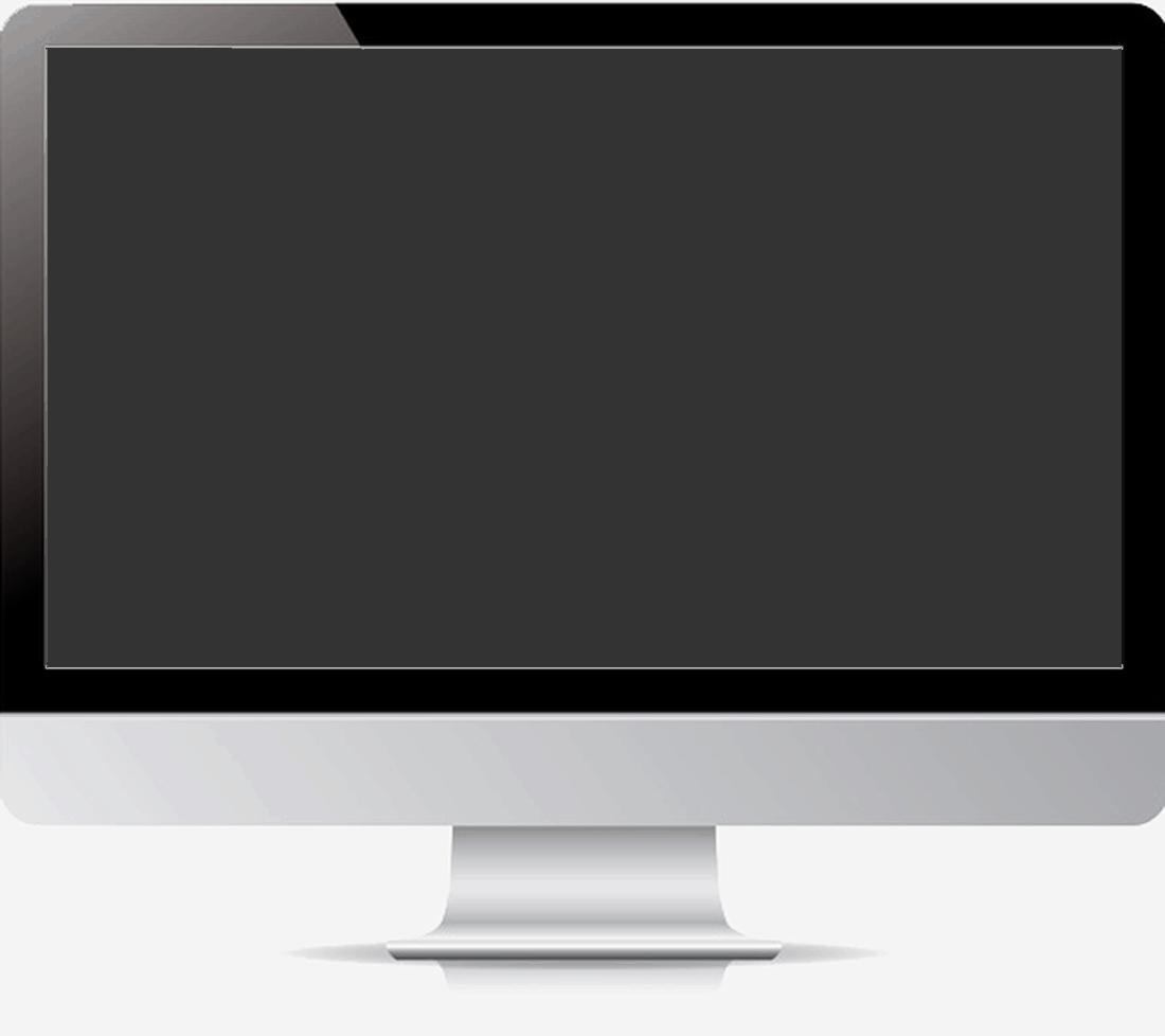 Divi Dojo Web Design