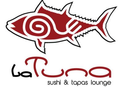 la-tuna-logo