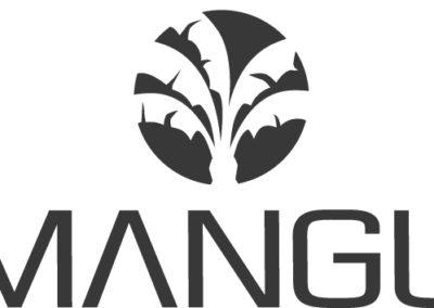 mangu-jpg-logo